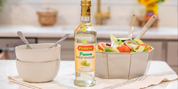 PASTENE Products for Great Italian Cooking Photo