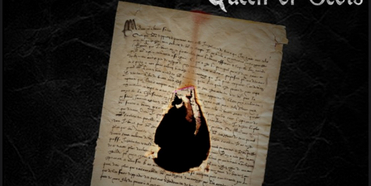 The Abbey Theater Presents World Premiere One-Woman Play About Mary, Queen Of Scots Photo