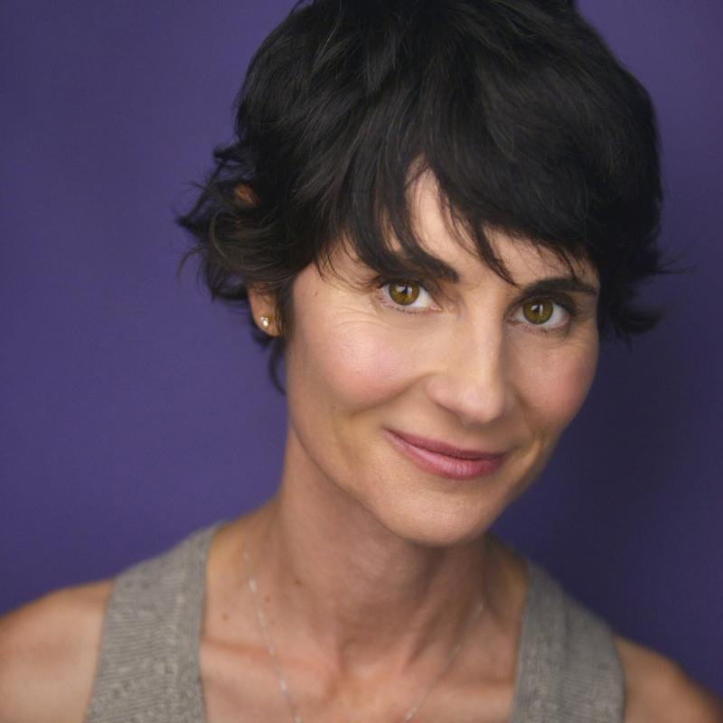 BWW Feature: Night Of A Thousand Judys Celebrity Guest Artists Chat With Broadway World
