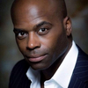 BWW Interview: Cedric Neal Talks SONGS FOR A NEW WORLD Photo
