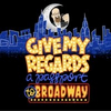 BWW Feature: Give My Regards... Talent Competition Enters Final Days of Submission As Fait Photo