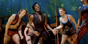 Broadway Rewind: PIPPIN Has Magic to Do on Broadway in 2013! Video