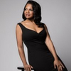 Watch Audra McDonald & Seth Rudetsky Live In Concert On Demand Photo