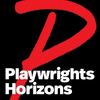 Playwrights Horizons Announces Plans for 50th Anniversary Season Photo