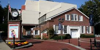 Paper Mill Playhouse Extends Closure To 'At Least January' & Shares Re-Opening Detail Photo