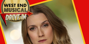 BWW Interview: Jon Robyns and Alice Fearn Talk WEST END MUSICAL DRIVE-IN Photo