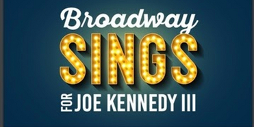 Sara Bareilles, Kelli O'Hara, Andrew Barth Feldman and More to Take Part in BROADWAY SINGS Photo
