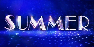 Broadway in Detroit Schedules SUMMER, AIN'T TOO PROUD, BEAUTIFUL, FROZEN and More for 2021 Photo