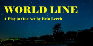 BWW Review: WORLD LINE at TC Squared Theatre Company Photo