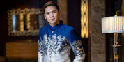 Gerald Santos Holds Virtual Concert from The Theatre at Solaire; Lea Salonga to Guest Photo