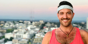 ALTAR BOYZ Alum Ravi Roth to Host THE GAYCATION TRAVEL SHOW Photo
