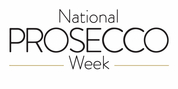 PROSECCO DOC CONSORTIUM Gears Up for National Prosecco Week With Close to 500 Retail Store Photo
