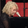 VIDEO: Watch Carole King's Full 2016 Concert at BST Hyde Park
