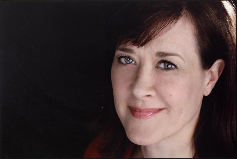 BWW Interview: Karen Ziemba of SHAKESPEARE IN VEGAS at TheatreWorks Silicon Valley Lights up Stage and (Small) Screen