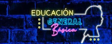 CASTING CALL: El musical EDUCACIÓN GENERAL BÁSICA convoca audiciones