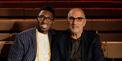 BWW Interview: Kwame Kwei-Armah Chats imagine... MY NAME IS KWAME Photo