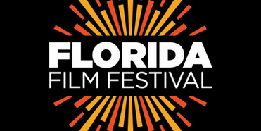 Finland's Teemu Niukkanen to be Featured in Florida Film Festival Photo
