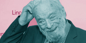 10 Things You Might Not Know About... Stephen Sondheim Photo