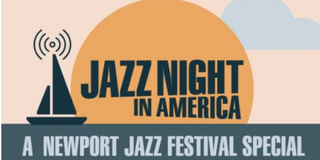 Newport Jazz Festival Announces Wynton Marsalis, Diana Krall and More for its Festival Wee Photo