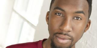 Behind the Curtain: Meet Director/Choreographer Devon Sinclair Photo