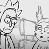 VIDEO: Get a First Look at Season 5 of RICK AND MORTY, as Seen at Virtual Adult Swim Con