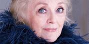 Singer Joanne Beretta Dies At 86 Photo