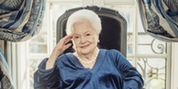 Oscar Winning Actress Olivia De Havilland Dies at Age 104 Photo