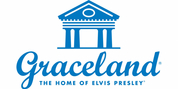 Graceland Announces Additions to Elvis Presley's Memphis Complex Photo