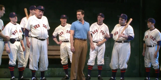 VIDEO: Check Out Goodspeed's Staff Pick: 'Heart' From DAMN YANKEES Photo