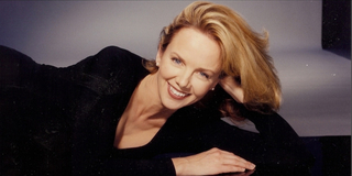 BWW Feature: THE YEAR OF MAGICAL THINKING starring Linda Purl to be presented online July Photo