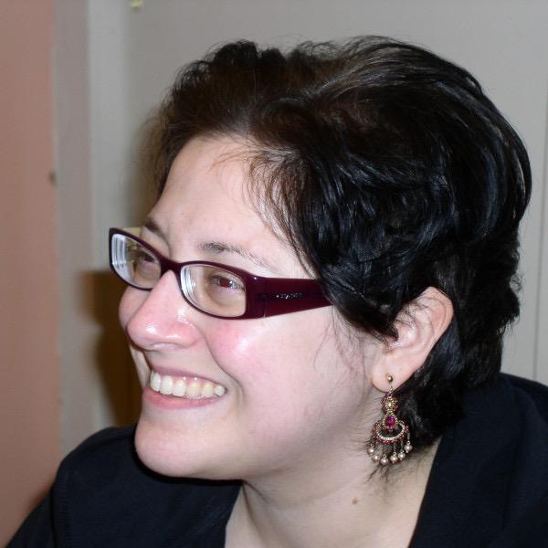 "BWW Blog: ""Learning Doesn't Happen in a Straight Line"" - An Interview with Ellen Orenstein"