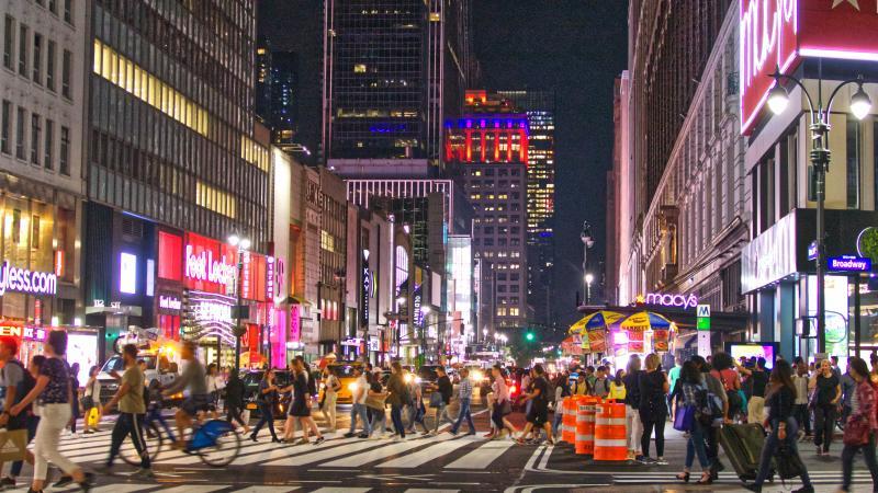 BWW Blog: Why Broadway Needs More Original Ideas