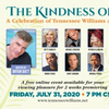Betty Buckley, Michael Cerveris, Kathleen Turner and More to Take Part in THE KINDNESS OF Photo