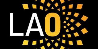 LA Opera Postpones Four Fall Productions; Announces New Digital Programming Photo