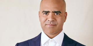 Texas Performing Arts To OfferVirtual Benefit Concert CHRISTOPHER JACKSON: LIVE FROM THE Photo