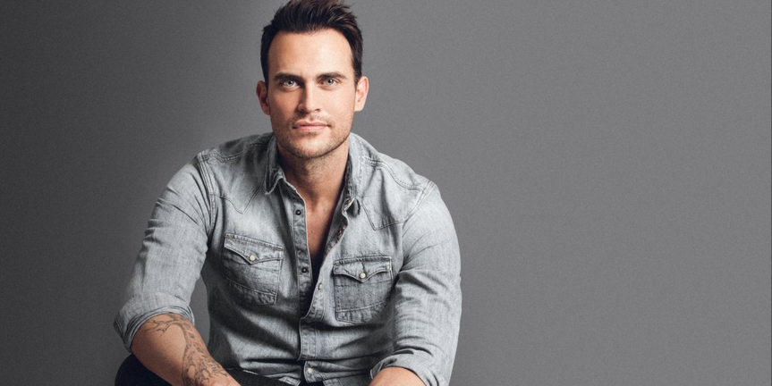 Watch Cheyenne Jackson & Seth Rudetsky In Concert LIVE Tonight Photo