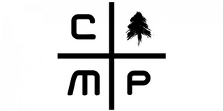 Costa Mesa's The Camp Provides Socially Distant Entertainment with Concerts at The Camp Photo