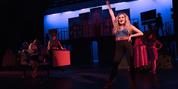 BWW Review: FOOTLOOSE at Summer Arts Intensive Photo