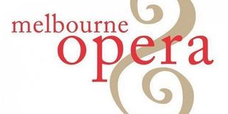 Melbourne Opera Appoints Digital Leader Anastasia Fai Kogan Photo