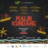 BWW Review: #MusikalDiRumahAja Debuts with MALIN KUNDANG Photo