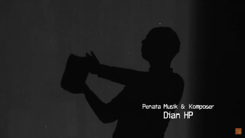 BWW Review: #MusikalDiRumahAja Debuts with MALIN KUNDANG