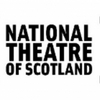 National Theatre Of Scotland Announces New Scenes For Survival Films, First BBC Scotland B Photo