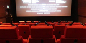 HDF Kino, Germany's Largest Movie Theater Organization, Wants 'Less Social Distancing' to Photo