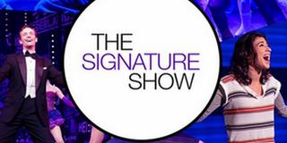 VIDEO: Signature Theatre Releases THE SIGNATURE SHOW Featuring Heidi Blickenstaff, Tom Kit Photo