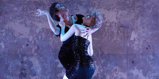 Global Fringe Announces Live Performances and Full Program Photo