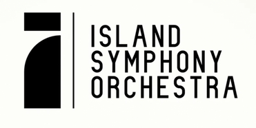 Island Symphony Orchestra Will Kick Off Virtual Master Class Series Next Month Photo