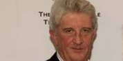 Andre Ptaszynski, Producer of British Theatre and Television, Dies at 66 Photo