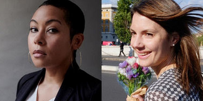 The Academy Announces 2020 Film Scholars Grant Recipients Photo