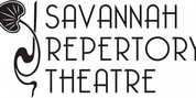 Savannah Rep Announces New Executive Artistic Team Photo