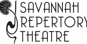 Savannah Rep Announces New Executive Artistic Team Photo